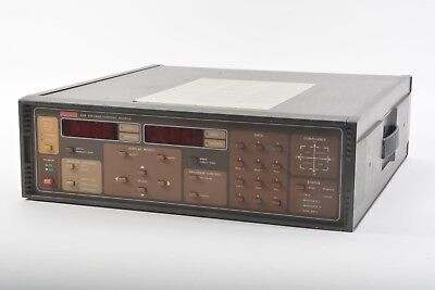 Keithley 228 Voltage Current Source