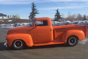 Chevrolet Other Pickup | Great Selection of Classic, Retro, Drag and