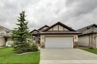 Properties for sale in Calgary and surrounding areas