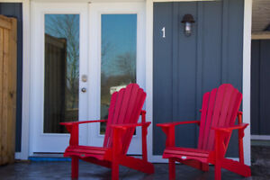 Cottage Rental  - Sleeps 7