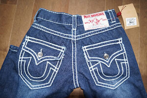 True Religion Pantalon a vendre