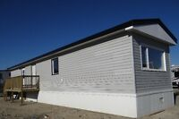 2.23ac industrial land with mobile home & work shed
