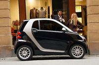 2008 Smart Car Passion for Quick Sale