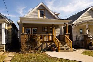 148 Tragina Avenue- Listed at $284,900