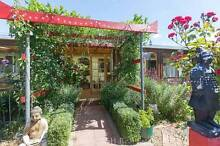 Beautifull Rural Property For Sale Central Coast Preview