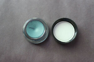 NEW MAC Paint Pot in Delft Kitchener / Waterloo Kitchener Area image 1