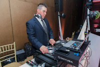 ** WEDDING DJ/EMCEE*** DJ XITMINT  (XITMINT PRODUCTIONS)