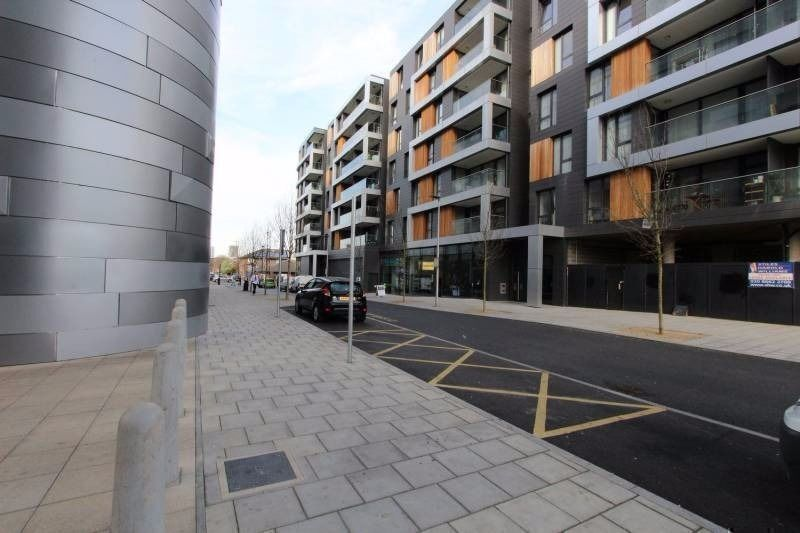 NEW FLAT!! 3 HIGH STANDARD DOUBLE ROOMS IN GREENWICH/MAZE HILL