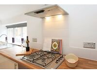 Immaculate 2 Bed House - Immediate Availability