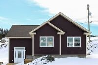 Murrays Pond Estates, Portugal Cove $369,900!
