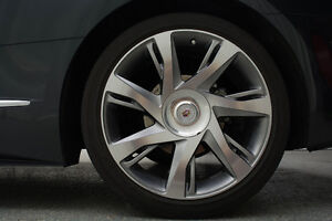 2014 Cadillac Other ELR Coupe (2 door) St. John's Newfoundland image 17