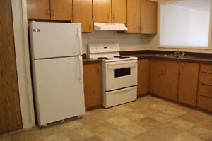Affordable Housing in Williams Lake Prince George British Columbia image 2