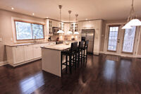 Gorgeous Intergenerational Home in Beaconsfield