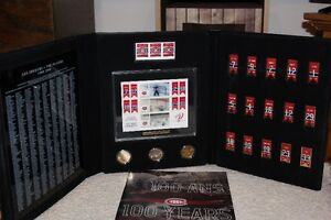Exceptional Montreal Canadiens Collectable