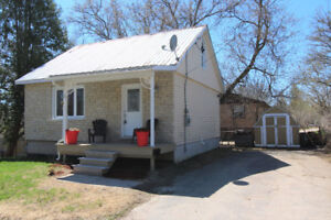 Perfect starter home - stop paying rent today!