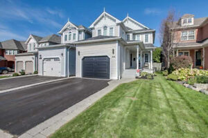 Buy a Whitby Home Below Market Value!*