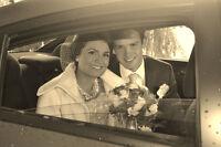 Still need a wedding photographer?