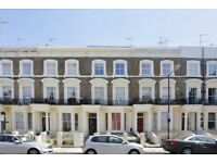 3 bedroom flat in Sevington Street , Maida Vale, W9