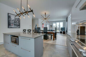 Mont Tremblant Gorgeous 3 bedroom Newly Built Home for Rent!