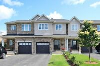 House for sale in Kanata