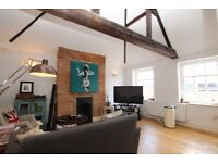2 bedroom flat in 2 bed Castle Street, Reading, RG1