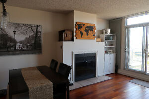 Condo in Montreal - Atwater Market - Sud Ouset