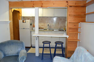St Andrews, Rooms for rent in house