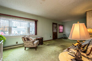 Nice home, requires new owners  6669 Micmac Court, Halifax