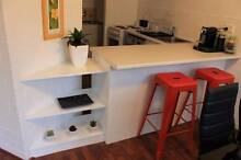 Immediately available - 2 bed furnished townhouse with air-con Wembley Cambridge Area Preview