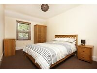 LARGE ROOMS TO RENT, ALL BILLS INC, FULLY FURNISHED, WIFI, CLEANER, NO DEPOSIT, LONG OR SHORT TERM