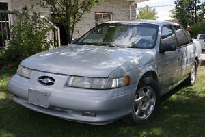 SHO 1994 Ford  Price Reduced!!