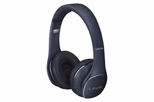 Brand New Samsung Level On Wireless Stereo Headphones