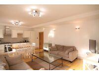2 bedroom flat in High Holborn, London, London, WC1V
