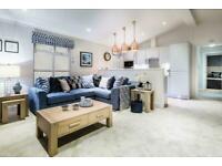 Brand New Prestige Bowmoor Luxury Lodge 3 Bedrooms - East Coast Yorkshire