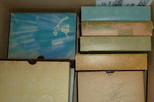 Collection of Reader's Digest Condensed Books Cambridge Kitchener Area image 4