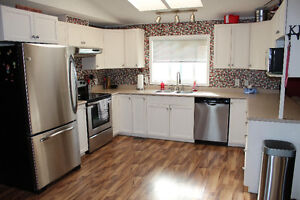 PRICED REDUCED!!!!!! Mobile Home in Sherwood Park Strathcona County Edmonton Area image 7