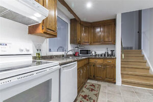 Gorgeous Fully Renovated House on SALE! Kitchener / Waterloo Kitchener Area image 4