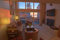 Renovated, Furnished - BIRCH BAY OCEAN VIEW - Rent/Own - Getaway
