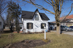 OPEN HOUSE CANCELLED - SOLD!