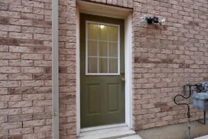 2 Bedroom Bsmt Apartment for Rent (Chinguacousy/Sandalwood)