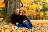 PHOTOGRAPHY $1,199.00 Special >>> FREE ENGAGEMENT SESSION.