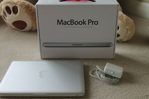 Apple Macbook Pro '13