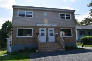 NORTH END DARTMOUTH 3 BEDROOM - AVAILABLE JAN 1