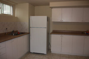 Basement For Rent In Richmond Hill two bedroom basement for rent in richmond hill ! canadian real
