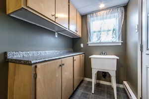 4 Bedroom House For Sale in Downtown St.John's(Signal Hill Area) St. John's Newfoundland image 16