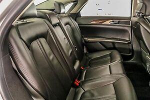 2013 Lincoln MKZ 4D Sedan FWD Kingston Kingston Area image 14