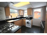 ***GRESHAM ROAD**STUDIO FLAT***ALL BILLS INCLUDED***FULLY FURNISHED**NEAR HALL GREEN SHOPPING PARADE