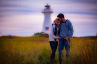 AFFORDABLE FALL FAMILY/ COUPLES PORTRAITS....