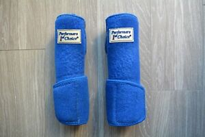 """Sport Medicine Boots """"Performers 1st Choice"""""""