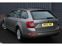 used skoda octavia cars for sale in handsworth, west midlands - gumtree